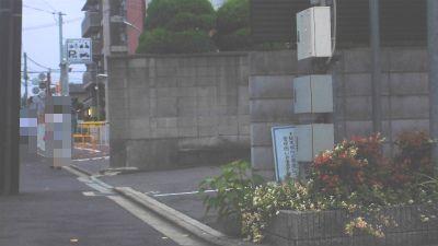 f:id:kabutoyama-tigers:20140921103151j:image