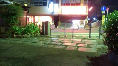 f:id:kabutoyama-tigers:20140921124744j:image