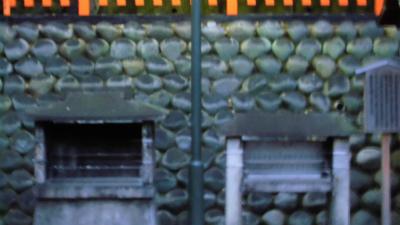 f:id:kabutoyama-tigers:20140921131139j:image