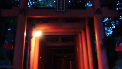 f:id:kabutoyama-tigers:20140921131932j:image