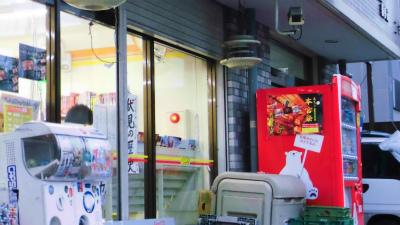 f:id:kabutoyama-tigers:20140921132358j:image