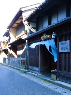 f:id:kabutoyama-tigers:20140925202130j:image:w360