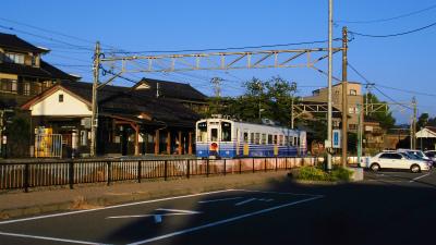 f:id:kabutoyama-tigers:20141001192009j:image