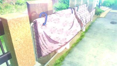 f:id:kabutoyama-tigers:20141001192603j:image