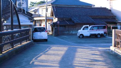 f:id:kabutoyama-tigers:20141001192604j:image