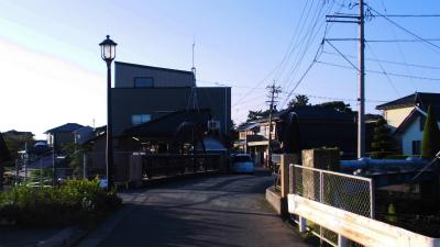 f:id:kabutoyama-tigers:20141001192606j:image