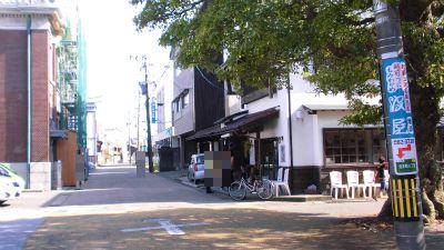 f:id:kabutoyama-tigers:20141001193048j:image