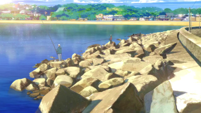 f:id:kabutoyama-tigers:20141001195458j:image