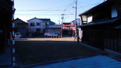 f:id:kabutoyama-tigers:20141001195855j:image