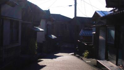 f:id:kabutoyama-tigers:20141002161342j:image