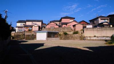 f:id:kabutoyama-tigers:20141002161750j:image
