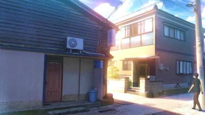 f:id:kabutoyama-tigers:20141002162346j:image