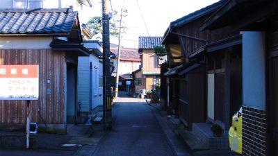 f:id:kabutoyama-tigers:20141002162704j:image