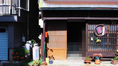 f:id:kabutoyama-tigers:20141002163109j:image