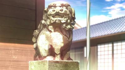 f:id:kabutoyama-tigers:20141002163808j:image