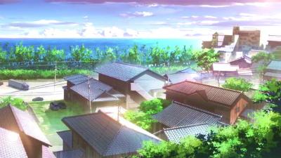 f:id:kabutoyama-tigers:20141002164726j:image