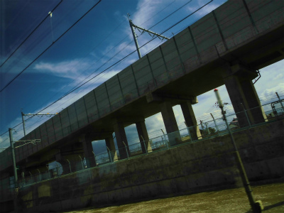 f:id:kabutoyama-tigers:20141005144743j:image