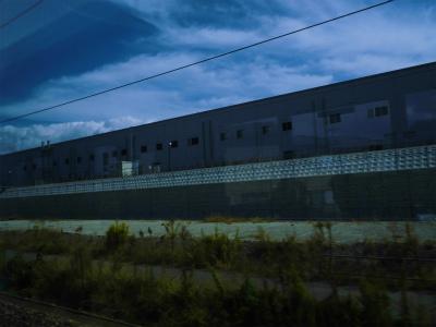 f:id:kabutoyama-tigers:20141005144744j:image