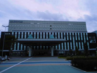 f:id:kabutoyama-tigers:20141005150705j:image