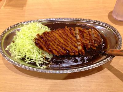 f:id:kabutoyama-tigers:20141014181322j:image