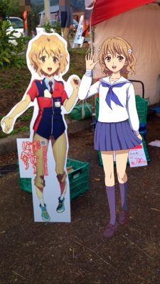 f:id:kabutoyama-tigers:20141014202807j:image