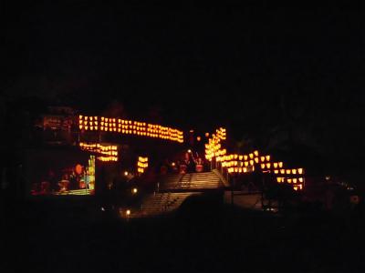 f:id:kabutoyama-tigers:20141015092210j:image