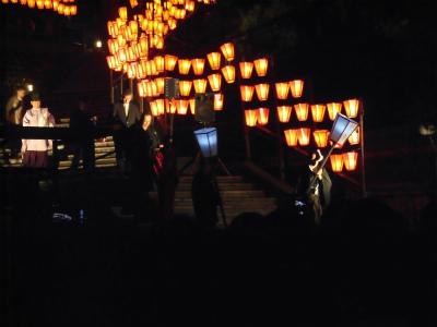 f:id:kabutoyama-tigers:20141015111111j:image