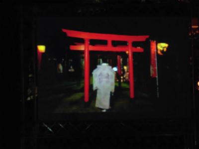 f:id:kabutoyama-tigers:20141015111113j:image