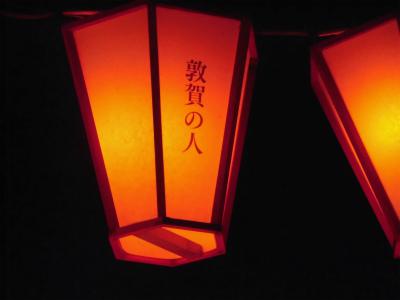 f:id:kabutoyama-tigers:20141015113710j:image
