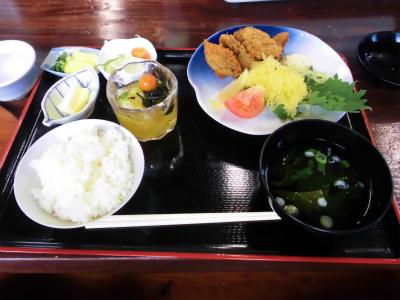 f:id:kabutoyama-tigers:20141015143138j:image