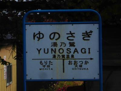 f:id:kabutoyama-tigers:20141015144739j:image