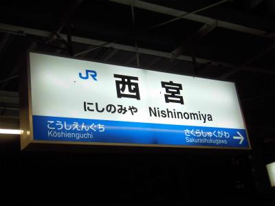 f:id:kabutoyama-tigers:20141015163134j:image
