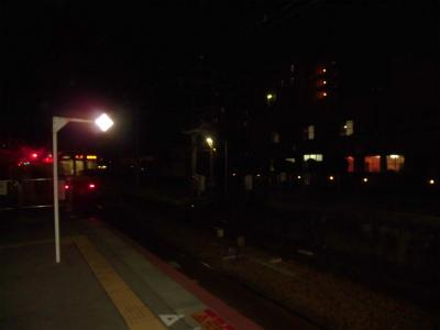 f:id:kabutoyama-tigers:20141015163135j:image