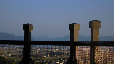 f:id:kabutoyama-tigers:20141019181912j:image