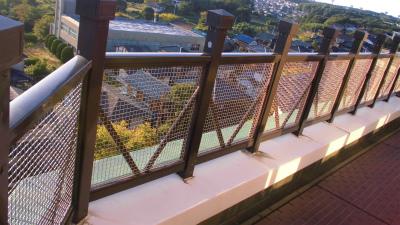 f:id:kabutoyama-tigers:20141019183335j:image