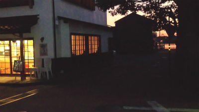 f:id:kabutoyama-tigers:20141019185323j:image