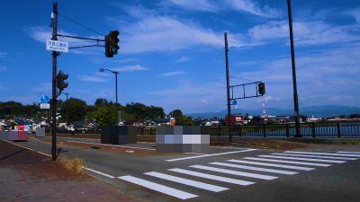f:id:kabutoyama-tigers:20141019212313j:image