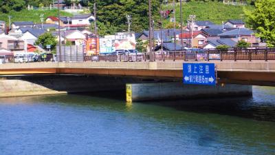 f:id:kabutoyama-tigers:20141020181816j:image