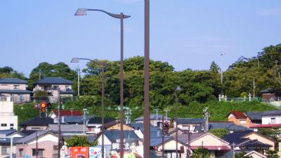 f:id:kabutoyama-tigers:20141020182511j:image