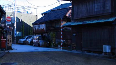 f:id:kabutoyama-tigers:20141020183817j:image