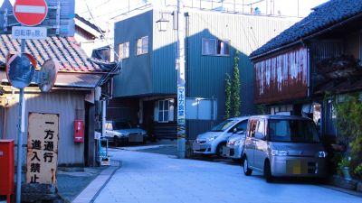 f:id:kabutoyama-tigers:20141020183932j:image