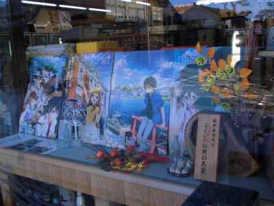 f:id:kabutoyama-tigers:20141020191152j:image
