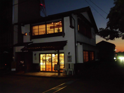 f:id:kabutoyama-tigers:20141020192637j:image