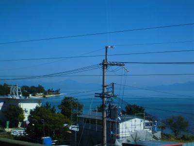 f:id:kabutoyama-tigers:20141020193347j:image