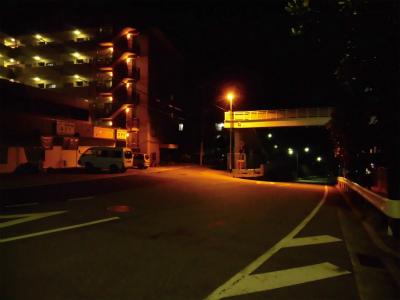 f:id:kabutoyama-tigers:20141020193631j:image