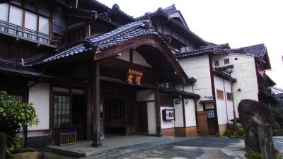 f:id:kabutoyama-tigers:20141217193456j:image