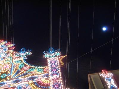f:id:kabutoyama-tigers:20141222063124j:image