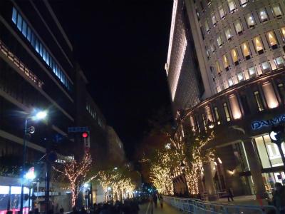f:id:kabutoyama-tigers:20141222063127j:image