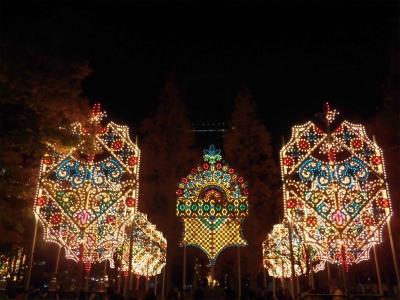 f:id:kabutoyama-tigers:20141222064908j:image
