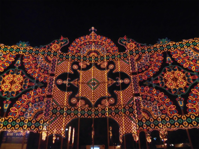 f:id:kabutoyama-tigers:20141222064913j:image